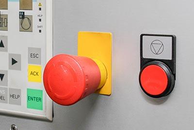 job-elektriker-m-w-d-teaser