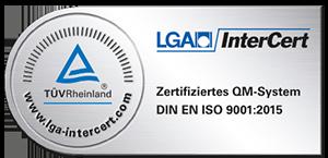 iso-9001-2015-iba-hartmann-300x145